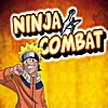 Naruto Ninja Combat